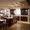 Кухни,  шкафы-купе,  детские на заказ #57622