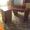изготовим мебель на заказ .кухни .стенки шкаф купе.стол компютерный и другое #56655