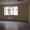 5 офисных помещений в аренду,  Брест,  (27+28+36, 6+27, 5+27, 5 кв.м.). 110052 #177891