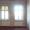 Офисные помещения в аренду,  Брест,  Центр,  2-ой этаж,  от 8 до 40 кв.м. 110122 #208102