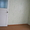 квартиру в с.Ботаническое,  Раздольненский район,  Крым #209278