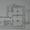 2-хкомнатная квартира,  ул. Дубровская (2008 г.п.). 3/5 кирпичного. 58, 3/29/11, 2. #214393