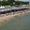 Море. солнце. отдых.  Евпатория. Крым! #229931