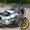 Yamaha FZR 1000-3LE #321038