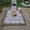 памятники из мраморной крошки #315928