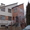 Комнаты на сутки в 2-хэт доме-коттедже от 1 и более. Парковка. Не для торжеств. #357893