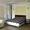 Сдается 1-комн. квартира на сутки в Бресте, Гоголя, евроремонт, мебель - Изображение #3, Объявление #425013