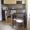 Сдается 1-комн. квартира на сутки в Бресте, Гоголя, евроремонт, мебель - Изображение #4, Объявление #425013