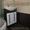 Сдается 1-комн. квартира на сутки в Бресте, Гоголя, евроремонт, мебель - Изображение #6, Объявление #425013