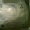светодиодная лента Брест #471606