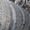 комплект колес (зима) Continental 4 шт. #466569
