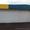 Торговые павильоны в собственность в Бресте. Речица,  29, 5 кв.м. #498482