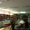 Здание специализированной розн. торговли (магазин),  Брест,  610 кв.м. 120769 #733776