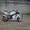 Kawasaki zx7r fast #746670