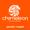 Дизайн студия Chameleon в Бресте #743557