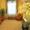 2-х комнатная квартира- студия в центре Бреста - Изображение #2, Объявление #811508
