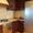 2-х комнатная квартира- студия в центре Бреста - Изображение #4, Объявление #811508