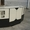 40-футовый рефконтейнер б/у и новый #806409