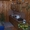 БАНЯ БРЕСТ. Возможен ночлег. наст.теннис,  неб.бассейн. Беседка, Мангал  #819206