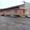 Произв-складское помещение в аренду,  Брест,  750 кв.м. Неотапливаемое. 120361 #864920