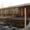 Склад в Бресте в собственность,  1565 кв.м. есть рампа высотой 1, 2 м.. 130496 #860747