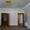 Офисное помещение в аренду в центре Бреста,  160 кв.м.,  6 помещений. 130071 #880454