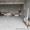 Складское помещение в аренду в южной части Бреста,  317, 2 кв.м. 130197 #950974
