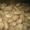 Картофель в мешках с доставкой #977647