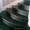 Изготовление Лестниц,  Перил,  Ограждений #1029224