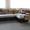 мягкая мебель под заказ и в наличии новая #1037161