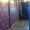 1 комнатная квартира на сутки в Бресте Набережная р-он ЗАГСа - Изображение #4, Объявление #152948