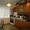 1 комнатная квартира на сутки в Бресте Набережная р-он ЗАГСа - Изображение #5, Объявление #152948