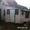Дачный участок с кирпичным домиком за Красным двором #1067705