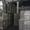 Ответственное хранение Брест #1089109
