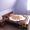 Дом с баней на часы-сутки в Бресте #1091409