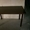 Обеденная группа комплект Стол плюс 4 табурета  #1093125