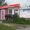 Торговый павильон в собственность,  Брест,  29, 6 кв.м. 140028 #1098500
