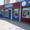 Торговый павильон в собственность,  Брест,  Восток,  20 кв.м. 140038 #1123163