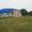 Складское помещение в аренду в пром. зоне Бреста,  324 кв. Неотапливаемое. 140040 #1122079
