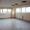 Административное помещение в аренду в восточной части Бреста,  277, 2 кв.м. 140042 #1122104