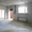 нежилое помещение (адм-торговое) в собственность,  Брест,  центр,  95, 3 кв.м 140294 #1125267