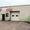 Автомойка в собственность,  Брест,  154, 3 кв.м.,  два бокса 71, 8 и 45, 3 м2. 140324 #1119517