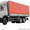 Шины с доставкой из Гродно для грузовой и спецтехники. - Изображение #3, Объявление #1150938