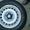 Резина Pirelli на дисках 215/65/16 на VW Tiguan #1074584