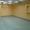 Адм-торговое помещение в аренду,  Брест,  74, 2 кв.м. #1196484