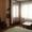 1-комнатная квартира на сутки #1186200