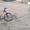 Велосипед Kross Hexagon X4 #1239573