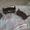 Новые тормозные колодки для Mazda 626 #1257840