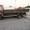 грузоперевозки бортовой автомобиль до 4т #1247121