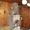Посуточно 2-х этажный дом с камином и сауной (р-н Южный) #1297563